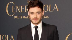 Wird Richard Madden der neue James Bond?