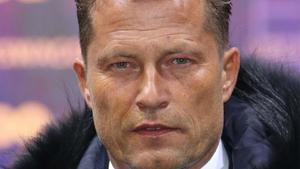 Til Schweiger: Oops, he did it again!