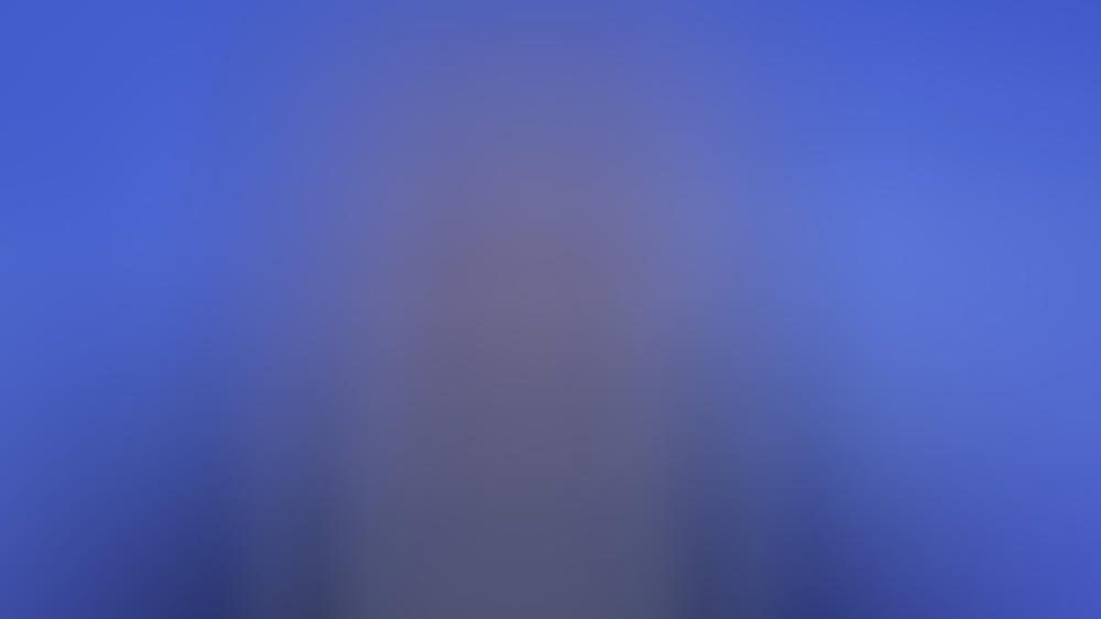 Nackt den Ausgang blockiert: Masseur wirft Kevin Spacey