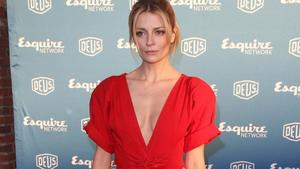 Mischa Barton in 'The Hills'-Reboot?