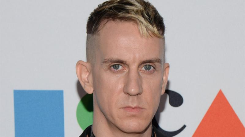 Jeremy Scott: Mehr Demokratie durch Social Media