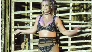 Britney Spears: Neuer Las Vegas-Coup!
