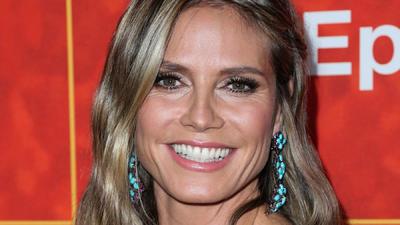 Jennifer Lopez Heidi Klum Co Trauern Um Toten Star Friseur Oribe