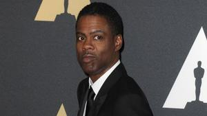 Chris Rock inszeniert 'Co-Parenting' mit Kevin Hart