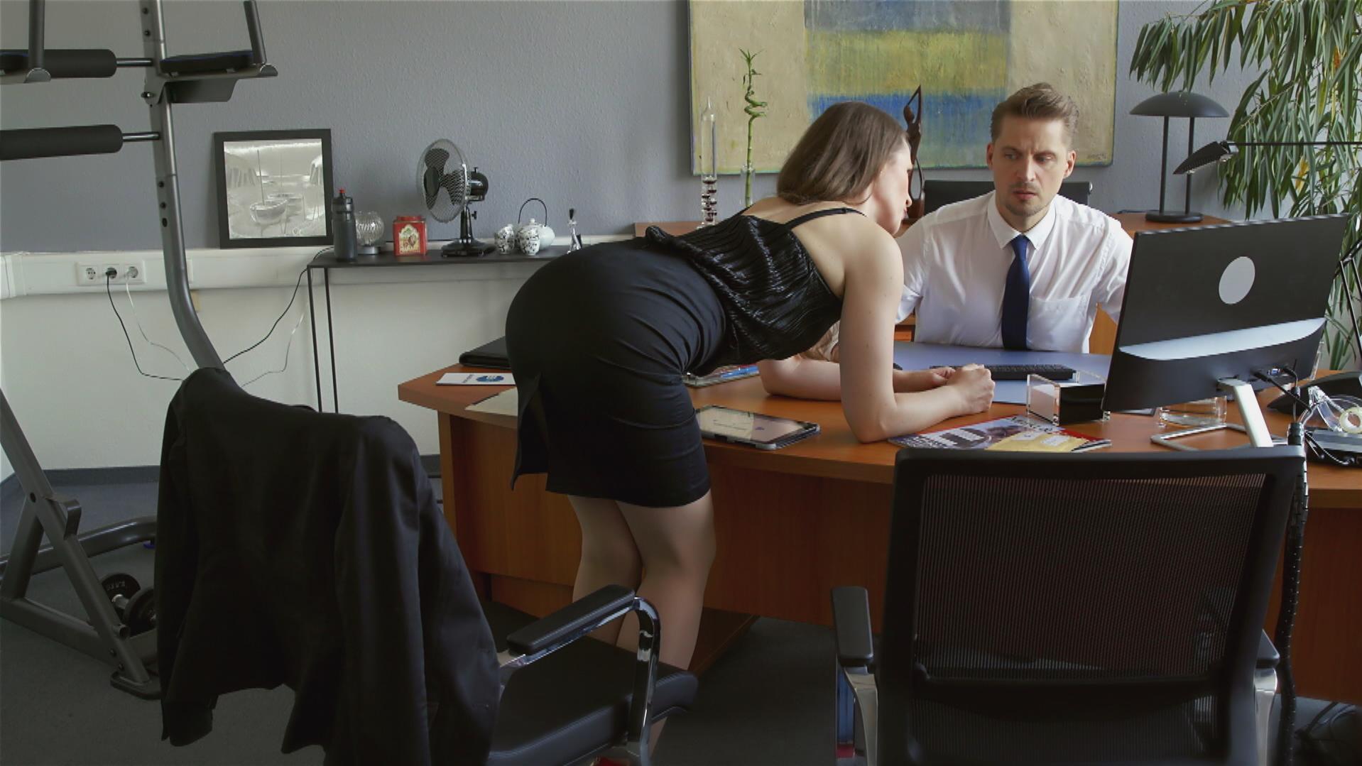 Freundinnen - Jetzt erst recht: Heike verführt ihren