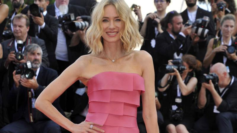 Naomi Watts: Game of Thrones-Spinoff?