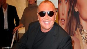 Michael Kors: Fashion ist kein Dinner-Thema