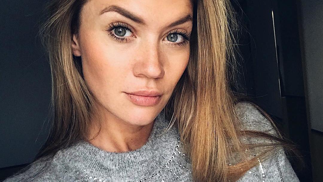 alex hindersmann instagram