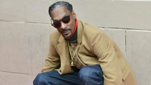 Snoop Dogg mit Hollywood-Stern geehrt