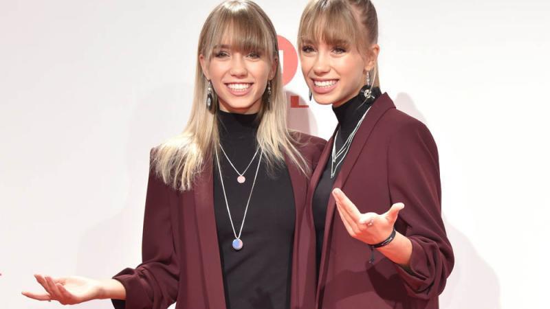 Lisa Und Lena Freche Friese