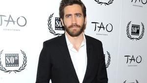 Jake Gyllenhaal: Hauptrolle in 'The Guilty'