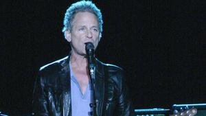 Lindsey Buckingham: Fleetwood Mac nur noch 'Coverband'