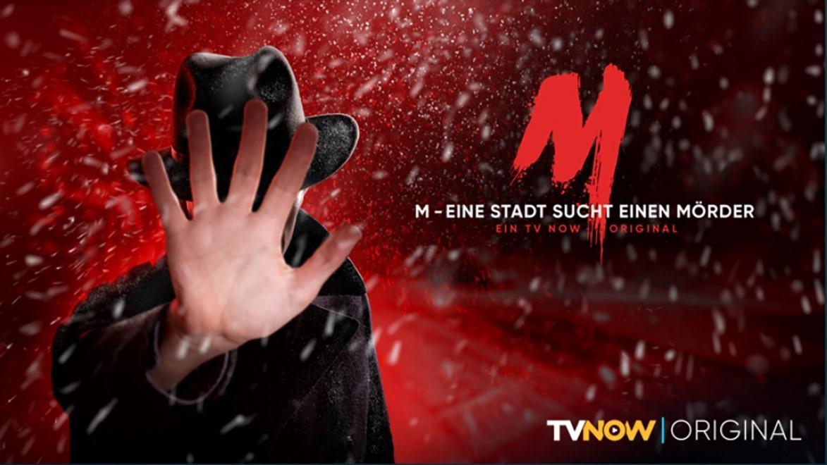Tv Now Neue Serie