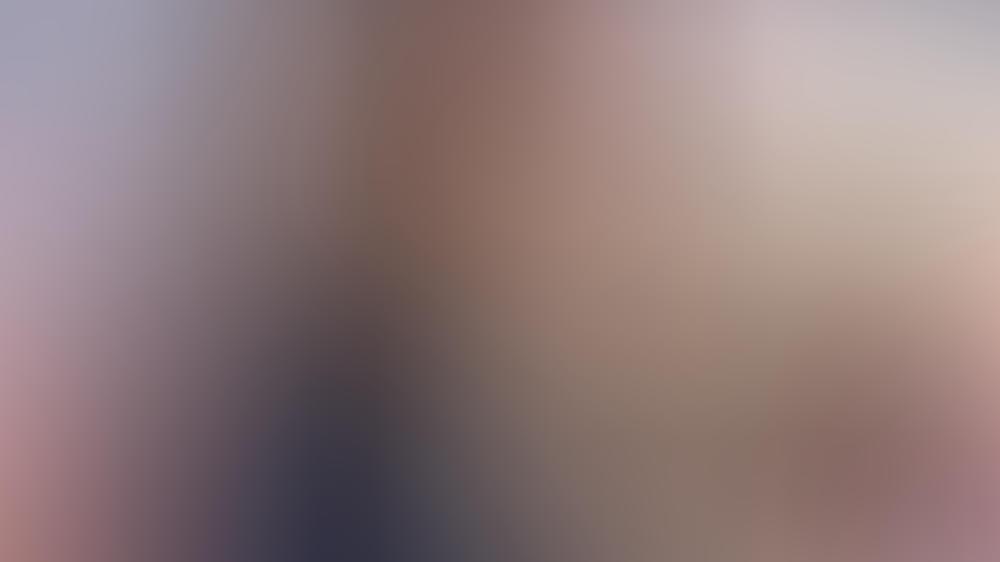 Jason Momoa Schenkt Lisa Bonets Ex Mann Lenny Kravitz Einen