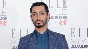 Riz Ahmed ahmte den King of Pop nach