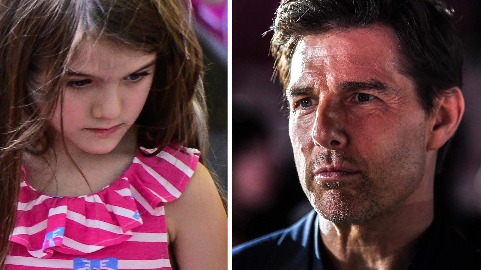Tom cruise groß  Tom Cruise Movie Box Office Results  2019-05-20