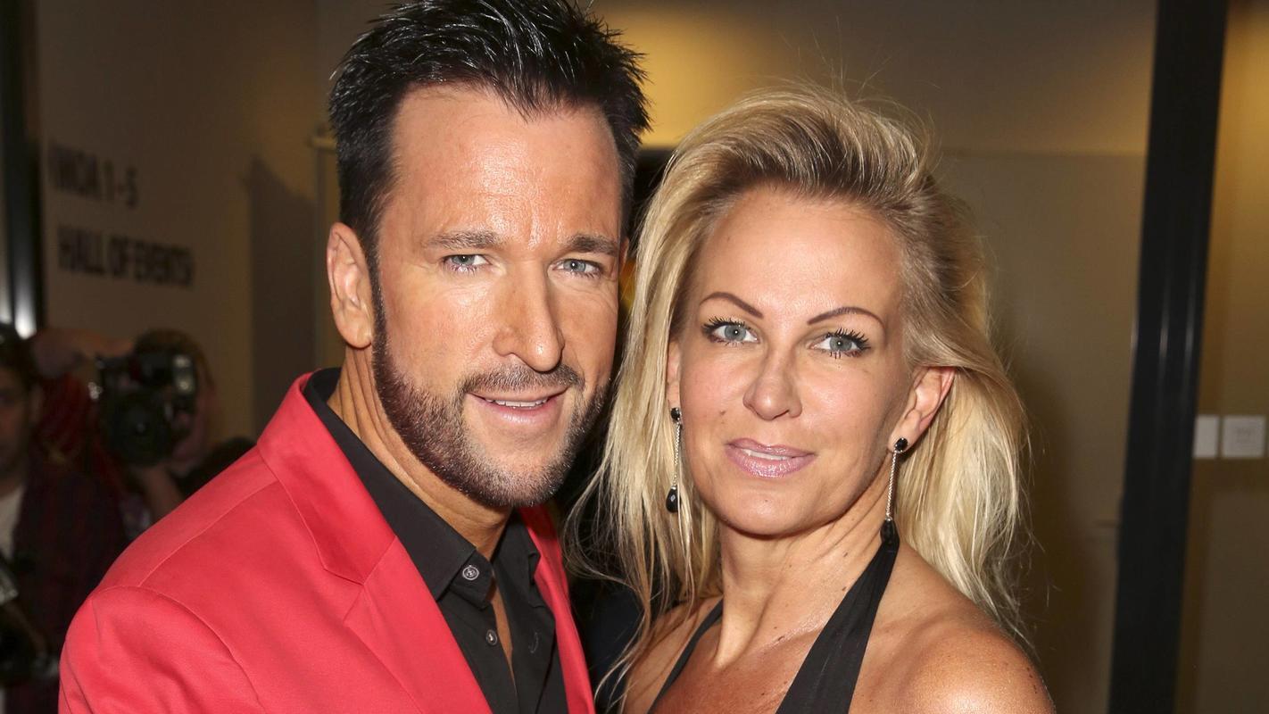 Michael Wendler: DAS sagt seine Ex Claudia zu seiner neuen