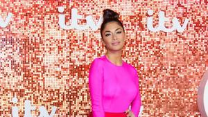 Nicole Scherzinger: Kein Interesse am TV