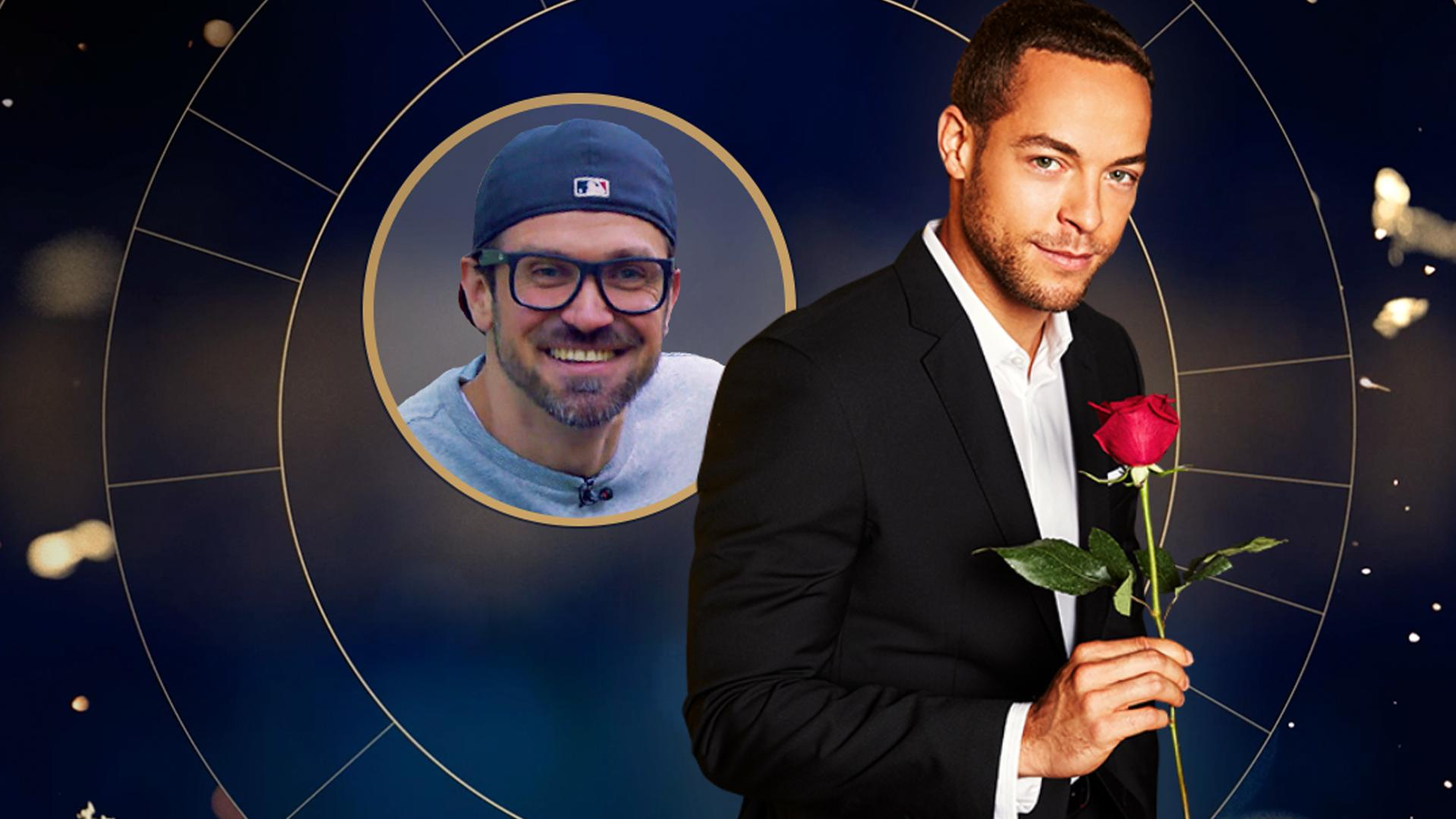 Der Bachelor Live Ticker