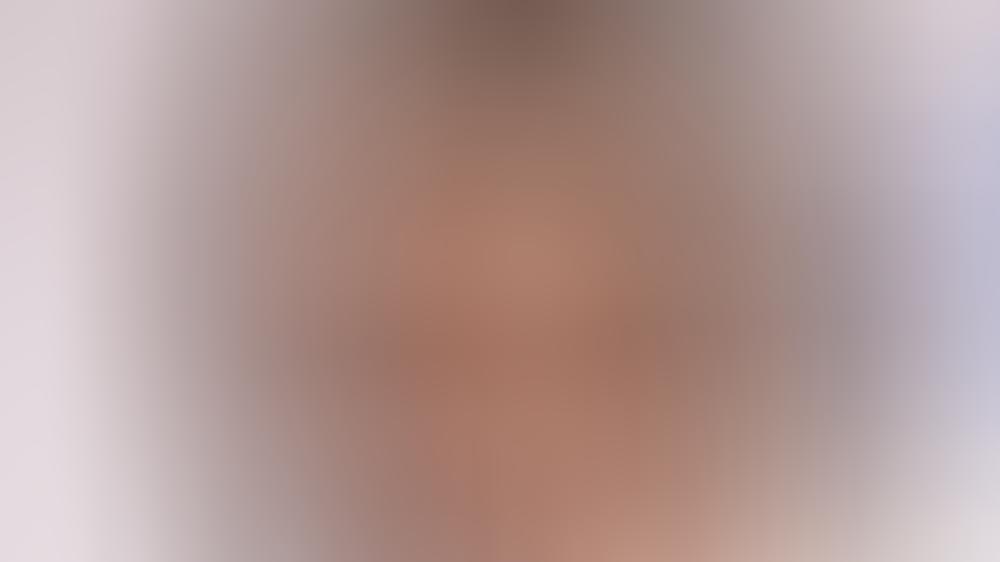 Lena Meyer Landrut Erstes Selfie Nach Der Trennung Von