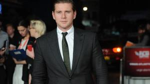 Allen Leech: 'Downtown Abbey'-Film wie Familien-Reunion