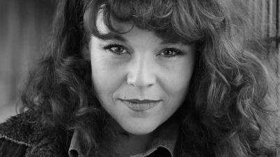 Dinah Schilffarth