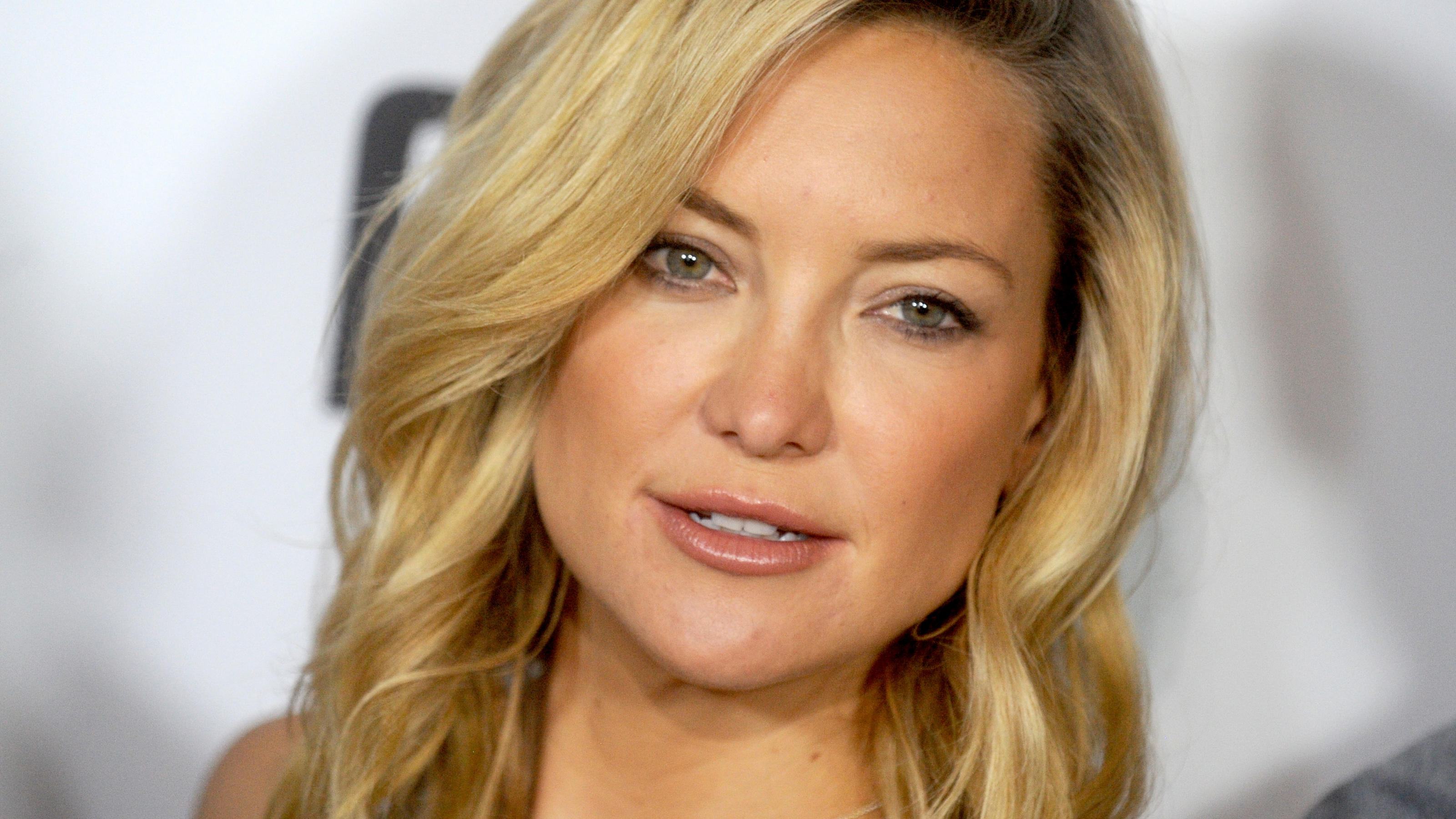 Kate Hudson attends the FL2 Launch in New York on June 4, 2015. Photo by Dennis Van Tine/ABACAUSA.COM