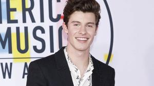 Shawn Mendes: Muffensausen wegen Grammy Awards