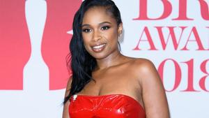 Jennifer Hudson: Oscar-Performance!