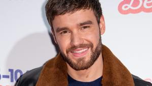 "Liam Payne ""chattet"" mit Harry Styles"