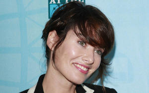 'Game of Thrones'-Star Lena Heady: Nach Versprecher floss Bl