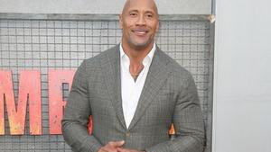Dwayne Johnson: 'Fast and Furious'-Spin-off ist abgedreht