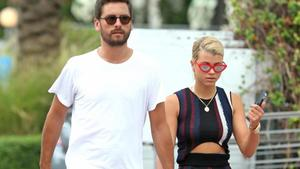 Sofia Richie: Kein Reality-TV-Star