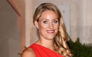 Sport-Oscar Laureus Awards: Angelique Kerber & Co gehen leer