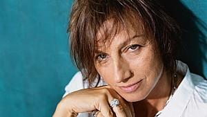 Superstar Gianna Nannini im Interview