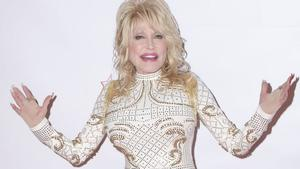 Dolly Parton: #MeToo lohnt sich