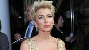 Heather Mills: Gegen Gift in Kosmetika