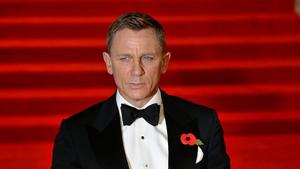 Daniel Craig: Hauptrolle in 'The Creed of Violence'