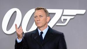 Wer Wird Der Neue James Bond