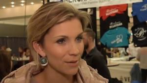 Alle Infos News Zu Anna Maria Zimmermann Vipde