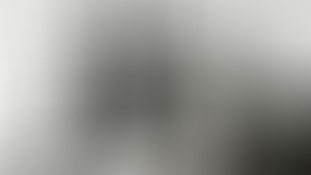 Beverley Owen Der The Munsters Star Ist Im Kreise Seiner Familie