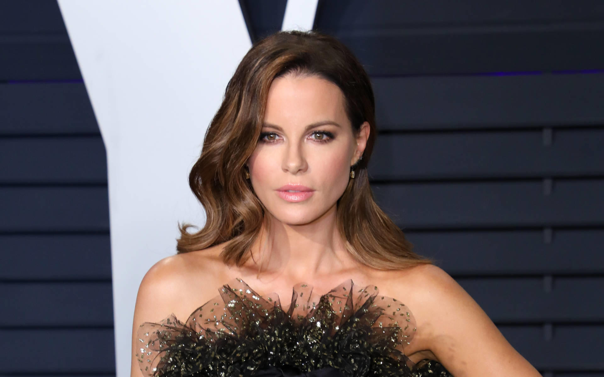 Image result for Kate Beckinsale new photo shoots 2020