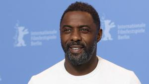Idris Elba: Kein Interesse an Bond