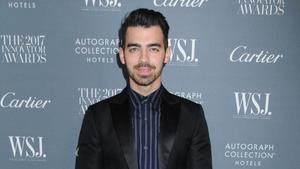 Joe Jonas kennt das Ende von 'Game of Thrones'!