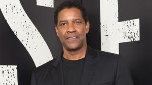 Denzel Washington jagt den Serienkiller