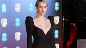 Emma Roberts: Rolle in 'The Hunt'
