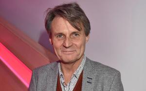Wolfgang Bahro Sohn Tot