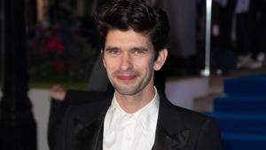 Ben Whishaw: So steht es um den nächsten 'James Bond'-Film