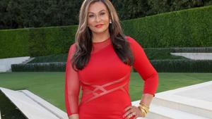 Tina Knowles ist stolz auf Meghan Markle