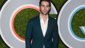 Chace Crawford mit neuer Rolle